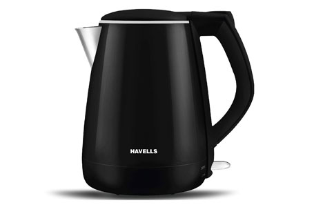Best Electric Kettle in India - Reviews and Buyer's Guide 3