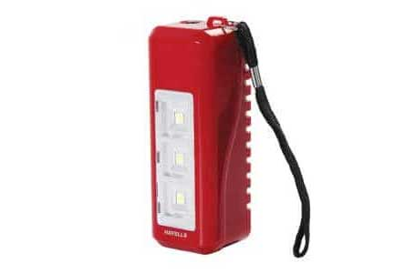 Best Rechargeable Emergency Lights – Reviews & Buyer's Guide 3