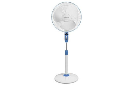 Best Pedestal Fan in India - Reviews and Buyer's Guide 2