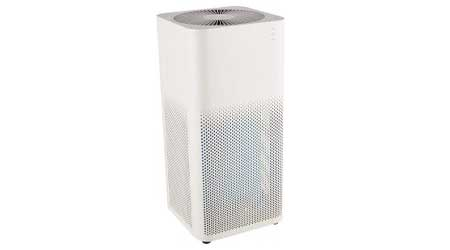 Best Air Purifiers in India 2021 – Reviews & Buyer's Guide 2