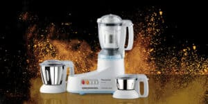 Small Appliances 3