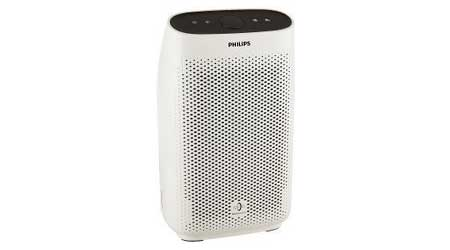 Best Air Purifiers in India 2021 – Reviews & Buyer's Guide 5