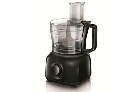 Best Food Processors in India 2021 – Reviews & Buyer's Guide 5