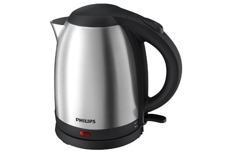 Best Electric Kettle in India - Reviews and Buyer's Guide 2