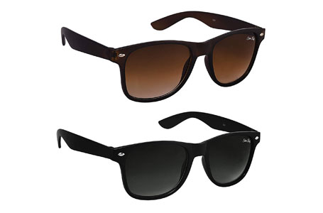 Best Sunglasses for Men in India 2021 – Reviews & Buyer's Guide 3