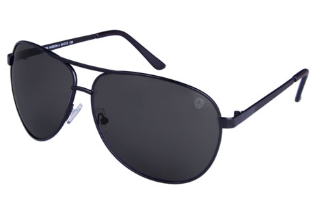 Tom Martin Men's Sunglasses