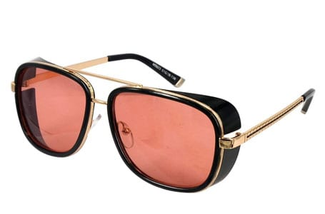 Best Sunglasses for Men in India 2021 – Reviews & Buyer's Guide 2