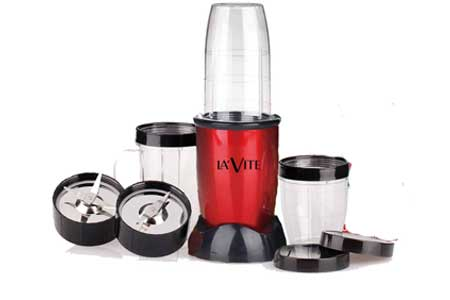 Best Smoothie Blender in India - Reviews and Buying Guide 3