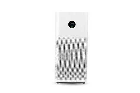 The Best Air Purifier under 10000 In India 3