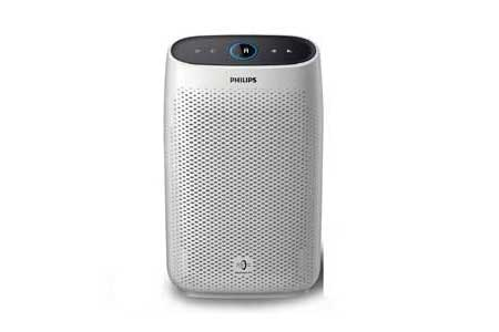 The Best Air Purifier under 10000 In India 1