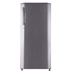Best Refrigerator (Fridge) under 25000 - Reviews and Buyer's Guide 10