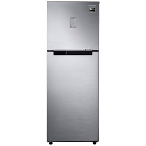 Best Refrigerator (Fridge) under 25000 - Reviews and Buyer's Guide 14