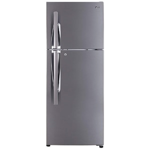 Best Refrigerator (Fridge) under 25000 - Reviews and Buyer's Guide 6