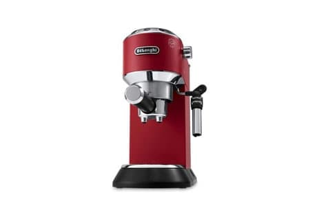 Best Espresso Machine - Reviews and Buying Guide 1