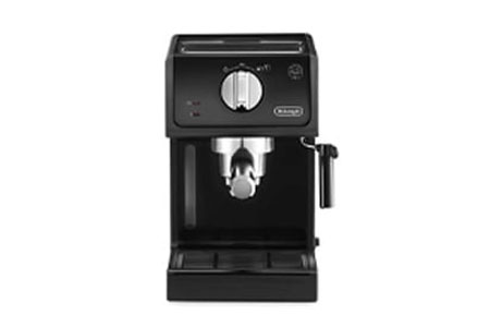 Best Espresso Machine - Reviews and Buying Guide 3