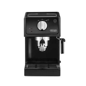 De'Longhi ECP 31.21 1100-Watt Pump Coffee Machine