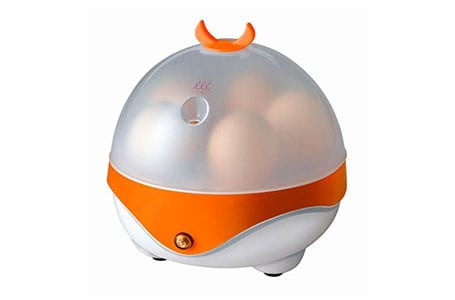 Best Egg Boiler in India - Reviews and Buying Guide 2