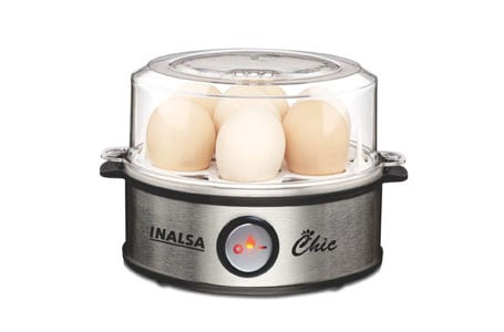 Best Egg Boiler in India - Reviews and Buying Guide 11