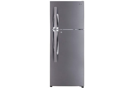 Best Refrigerator (Fridge) under 25000 - Reviews and Buyer's Guide 1