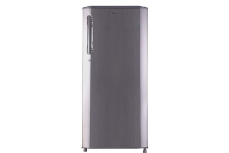 Best Refrigerator (Fridge) under 25000 - Reviews and Buyer's Guide 5