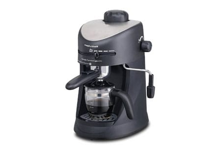 Best Espresso Machine - Reviews and Buying Guide 2