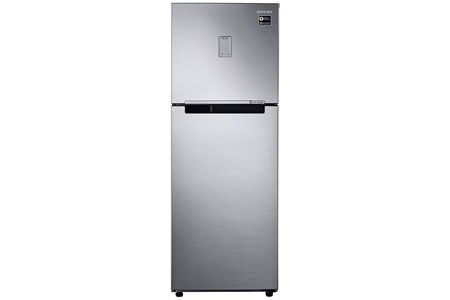 Best Refrigerator (Fridge) under 25000 - Reviews and Buyer's Guide 2