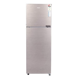 Best Refrigerator (Fridge) under 25000 - Reviews and Buyer's Guide 11