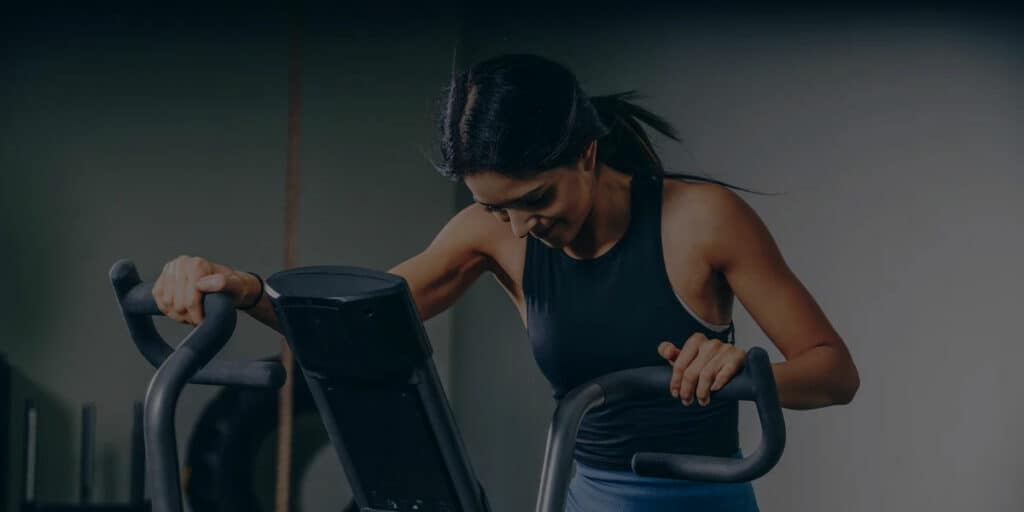 Best Elliptical Cross Trainer in India - Buying Guide