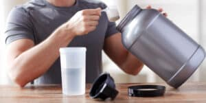 How To Choose The Best Protein Powder In India
