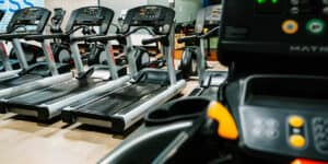 Best Treadmill In India - Reviews And Buying Guide