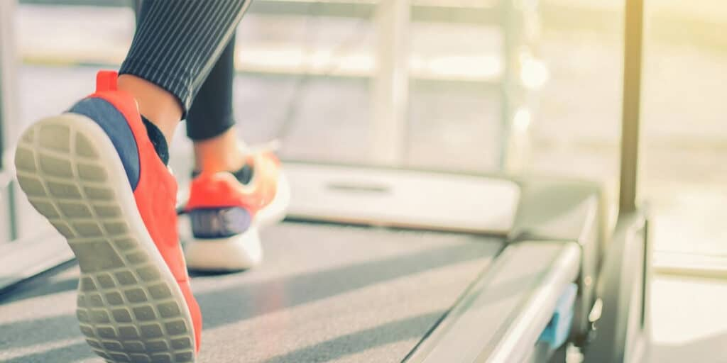 Best Treadmill in India - Buying Guide