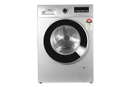 Best Fully Automatic Washing Machines in India 2021 – Ultimate Guide 2
