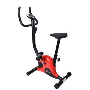 10 Best Exercise Cycle In India 6