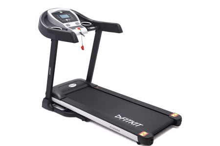 Best treadmill In India For Home Use- Reviews And Buying Guide 3