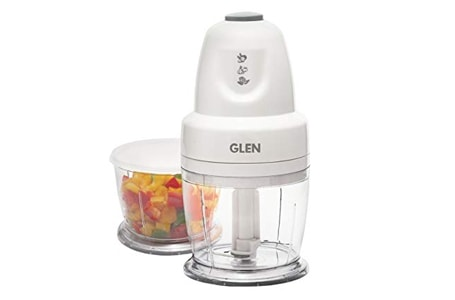 Best Vegetable Chopper in India - Reviews and Buyer's Guide 3