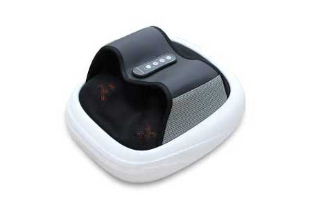 Best Foot Massager In India - Reviews And Buyer's Guide 5