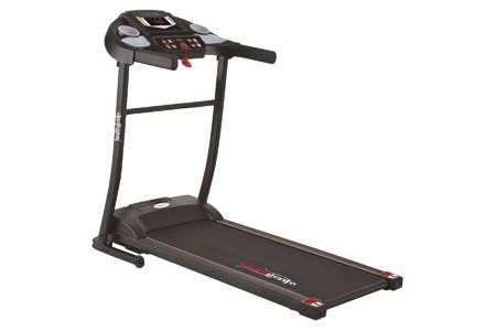 Best treadmill In India For Home Use- Reviews And Buying Guide 5