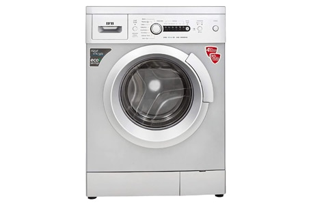 Best Fully Automatic Washing Machines in India 2021 – Ultimate Guide 4
