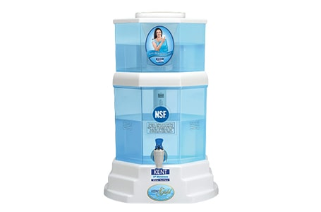 What Is A Gravity Based Water Purifier | The Best Gravity Based Water Purifiers In India 3
