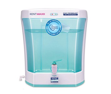 Best Water Purifiers Under 10000 in India 2021 – Reviews & Buyer's Guide 13
