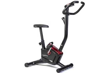 10 Best Exercise Cycle In India 5