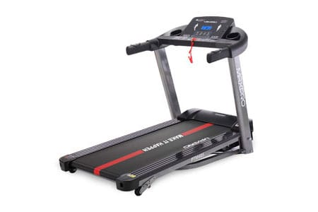Best treadmill In India For Home Use- Reviews And Buying Guide 1
