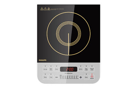 Best Induction Cooktop in India 2021 – Reviews & Buyer's Guide 1