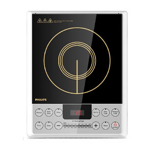 Best Induction Cooktop in India 2021 – Reviews & Buyer's Guide 6