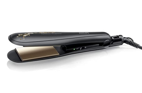 Best Hair Straightener In India - Reviews And Buying Guide 1
