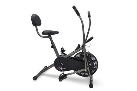 10 Best Exercise Cycle In India 3