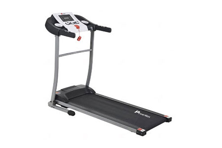 Best treadmill In India For Home Use- Reviews And Buying Guide 4
