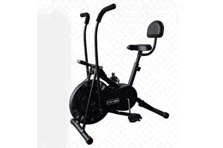 10 Best Exercise Cycle In India 2