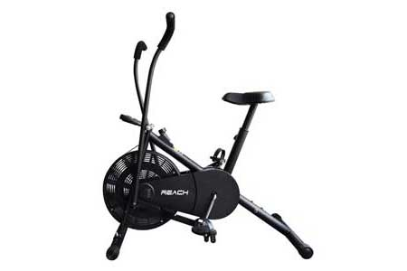 10 Best Exercise Cycle In India 1
