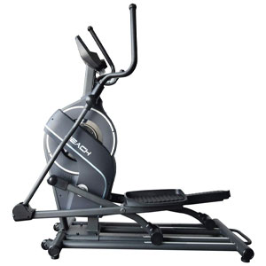 Reach Best Cross Trainer Elliptical Cycle for Home and Gym Use